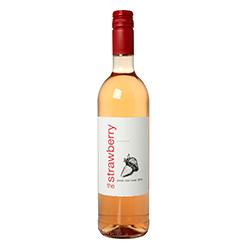 Cat-banner-tile-Rose-wine-250x250px.jpg
