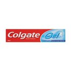 Colgate Maximum Cavity Protection Gel Toothpaste 100ml x 12