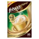 FRISCO CHINO 19GR x 10