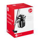 Hoover Wet & Dry Vacuum Cleaner 28l