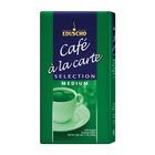 Eduscho Cafe A La Carte Ausl ese Coffee 500g