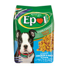 Epol Puppy Dry Food Chicken & Rice 1.7 5kg