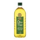 Olive Pride Extra Virgin Olive & Seed Oil 1l