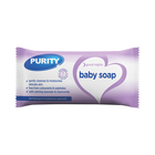 Purity Baby Soap Goodnights 175g