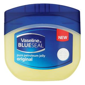 Vaseline Original Petroleum Jelly 450ml