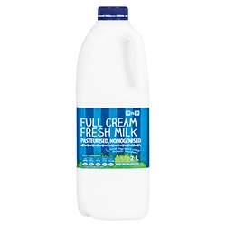 milk-and-cream.jpg