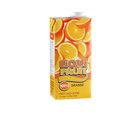Liqui-fruit Orange Juice 1l x 12