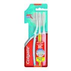 Colgate Slimsoft Original Toothbrush 3s
