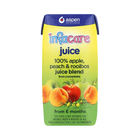 Infacare Apple Peach And Roo ibos Juice 200ml