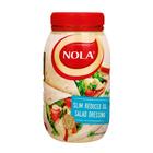 Nola Slim Reduced Oil Dressing 780g