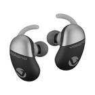 Volkano Swish True Wireless Sports Earphone + Case