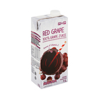 PnP Red Grape Juice 1l