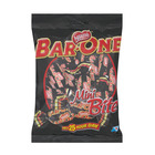 Nestle Bar One Mini Bites 130g