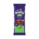 CADBURY MINT BUBBLY 87GR