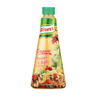 Knorr Salad Dressing Sweet Chilli 340ml