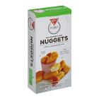 Fry's Gluten Free Vegetarian Nuggets 240g
