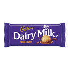 Cadbury Slab Wholenut 150g