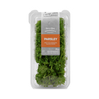 PnP Parsley 20g