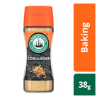 Robertsons Ground Coriander Bottle 100ml