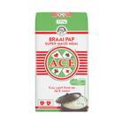 Ace Braaipap 2.5kg