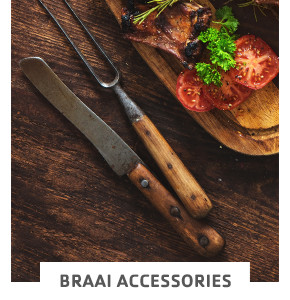 11 - Braai accessories.jpg