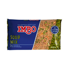 Imbo Soup Mix 500g