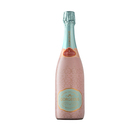 Gorgeous Sparkling MCC NV 750ml