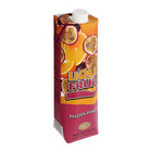 Liqui-Fruit Passion Power Fruit Juice Blend 1l x 12