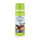 CHILD'S FARM 3IN1 SWIM SBERRY&MNT 250ML