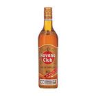 Havana Club Especial 750ml
