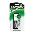 Energizer Mini Charger + 2 X 700Mah Batt