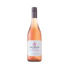 Delheim Pinotage Rose 750ml