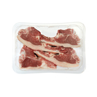 PnP Lamb Loin Chops - Avg Weight 400g