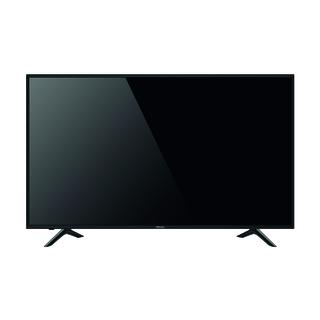 Hisense 55Inch Smart UHD LED 55N3000 TV