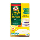 Jungle Taystee Wheat 500g