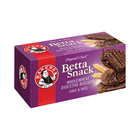 Bakers Betta Snack Milk Choc olate And Oats 200g