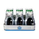 Castle Lite Beer 440ml x 24