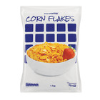 PnP No Name Corn Flakes 1kg