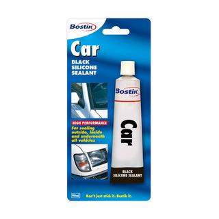 Bostik Car Sealant 90 ML