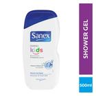 Sanex Dermo Kids Bath and Shower Gel 500ml