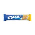 OREO GOLDEN 133GR