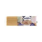 PnP No Name Pasta Spaghetti 500g