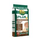 Jungle Plus High Protein Porridge Chocolate Flavour 500g