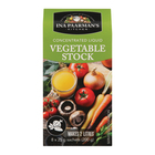 Ina Paarman's Vegetable Stock 200g