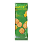 PnP Muncheeez Cheese&onion 6x33g