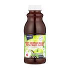 PnP 50% Berry Nectar Juice 500ml