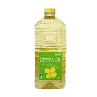 PnP Canola Oil 2l