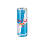 Red Bull Sugar Free Energy Drink 250ml x 6