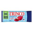 Trinco Tagless Teabags Pouch 200ea