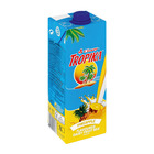 Tropika Eazy Long Life Pineaapple Juice 1 Litre